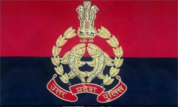constable recruitment up police rejects 41520 recruits for recruitment