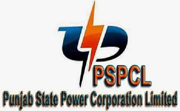 punjab electricity board