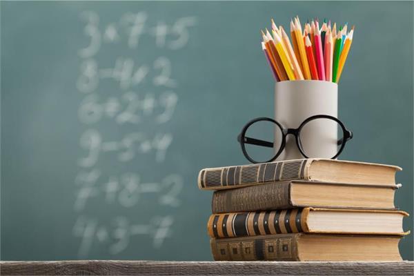 rajasthan has achieved historic progress in education devanani