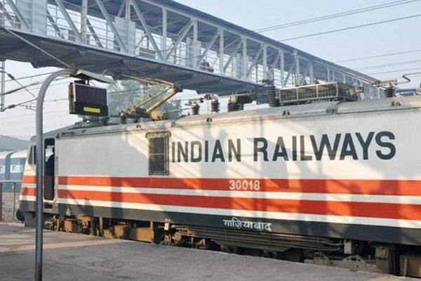 special trains to run from october 15 to november 21