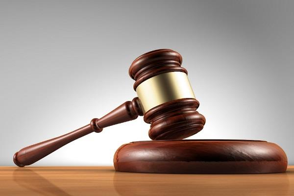 ambala s manjari will be judge of punjab and haryana high court