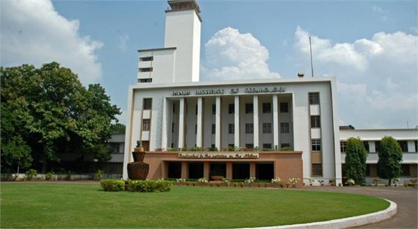 iit kharagpur s  spring fest  will include 200 colleges of students