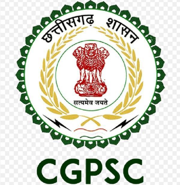 chhattisgarh public service commission recruitments for 160 posts
