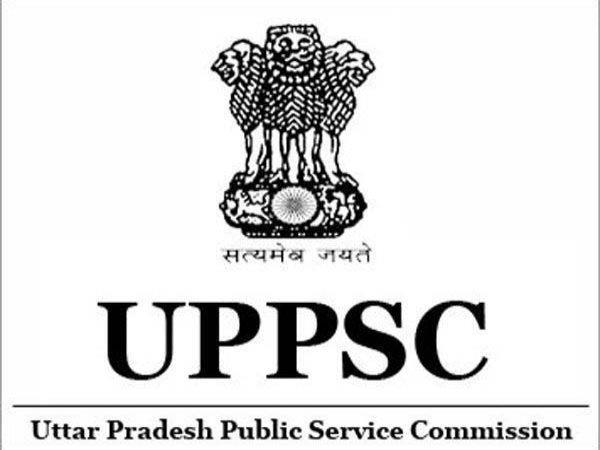 uppsc extends over 2 000 vacancies quick applications