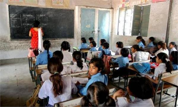 mps formulate policy for recruitment of 70 000 teachers in government schools