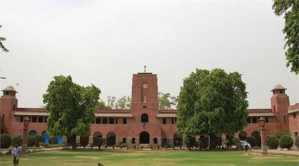 du nac team will inspect departments