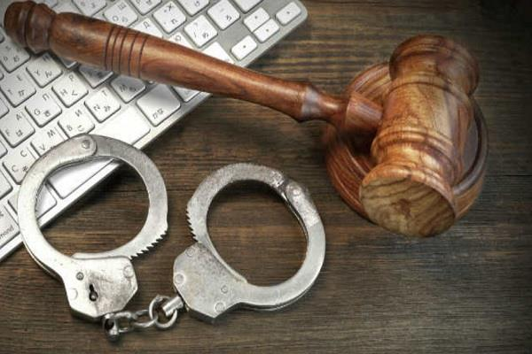 3 leaders of roadways union sent jail 1 bail