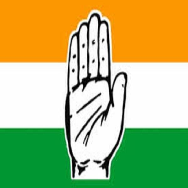 suicides filed on bjp s warning congress