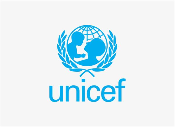 increasing education options will help in india unicef