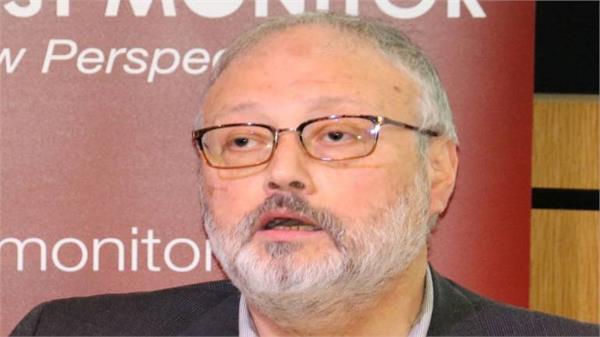 saudi faces serious consequences if khashoggi murder claims true uk