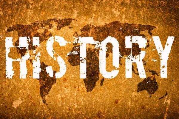 history of the day bengal denmark kapil dev