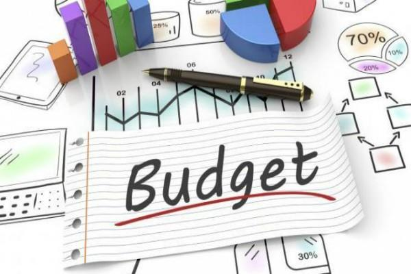 the government will start the budget process from october 12