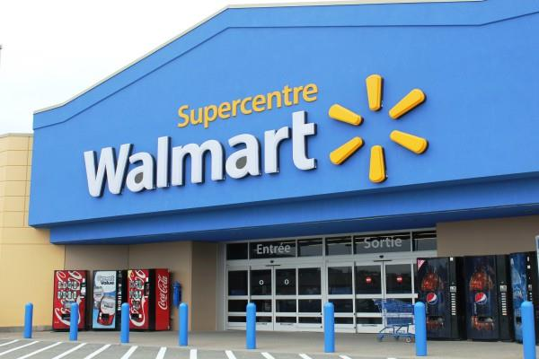 walmart gave to income tax department details of deduction