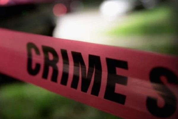 minor murderer shot dead