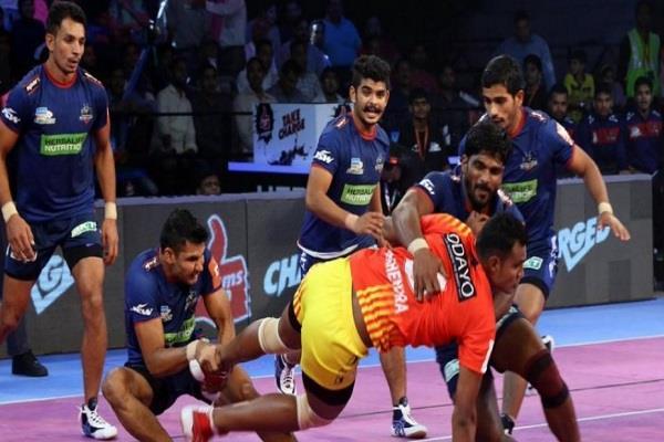haryana steele wins first win