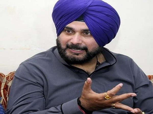 then going to pakistan to zappy pappi turtle sidhu