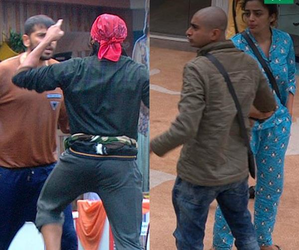 bigg boss gives new luxury budget task to the housemates