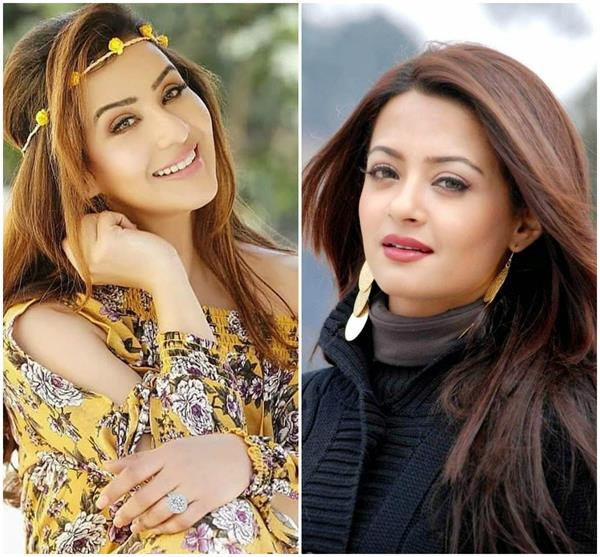these tv actress faced casting couch