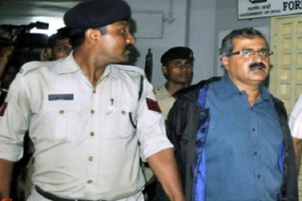 nitin mohindra s bail plea dismissed court ordered