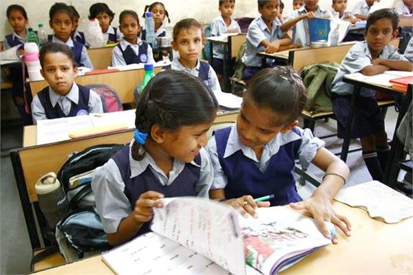 new education policy may come in december