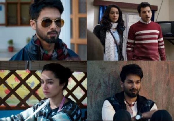 these are the bold dialogues of the movie bati gul meter who have won hearts