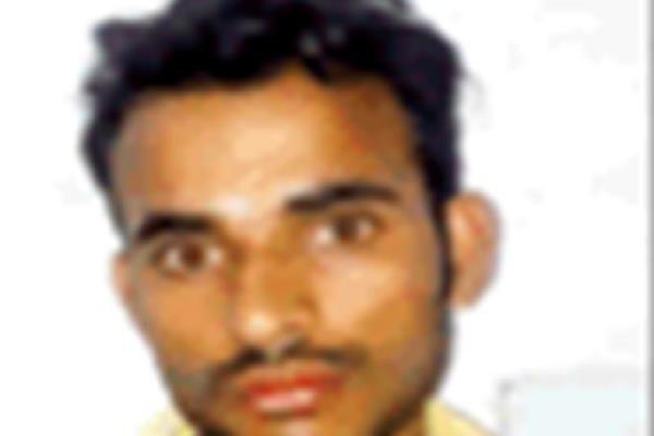 navratri girl killed in a fierce battle the reason is very shocking