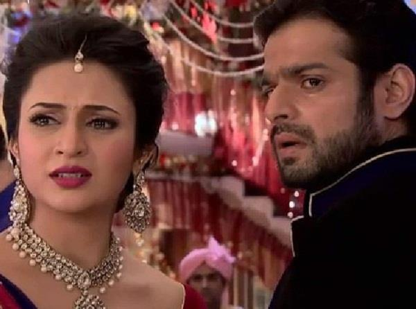 twist in serial yeh hai mohabbatein