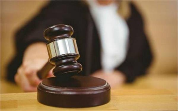 civil judge made in uttarakhand