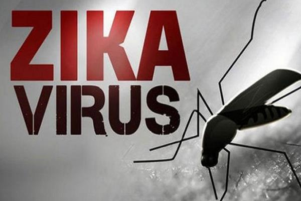 high alert in these districts issued instructions for zika virus