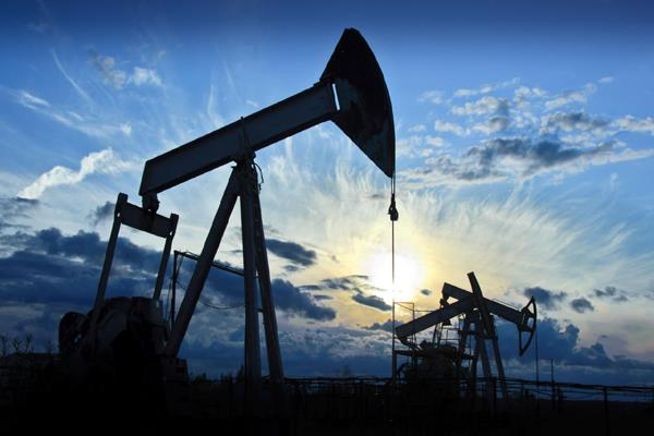 oil production decreased by 3 3  imports of crude country