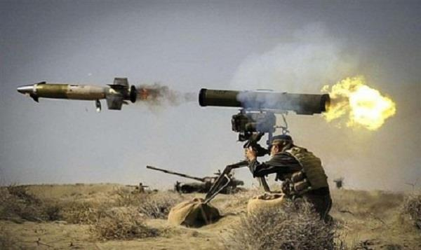 us buys israeli weapon for 500mn
