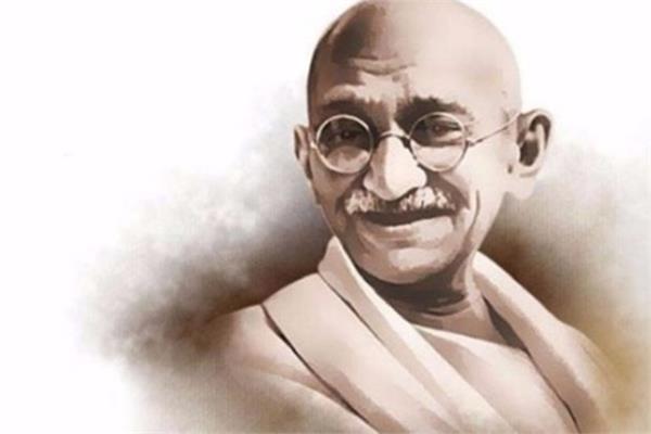 150 years of gandhi