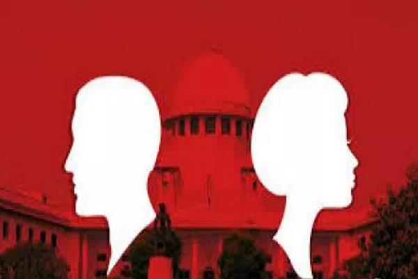 youth spoken openly on section 377 and 497