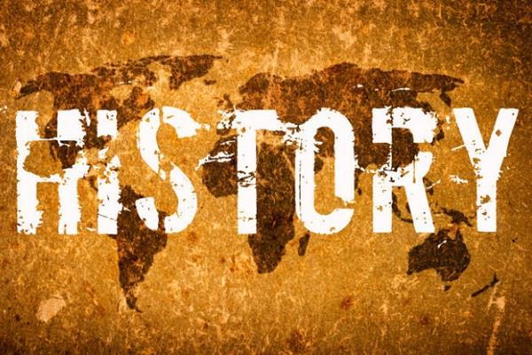 history of the day america kolkata line jagjit singh