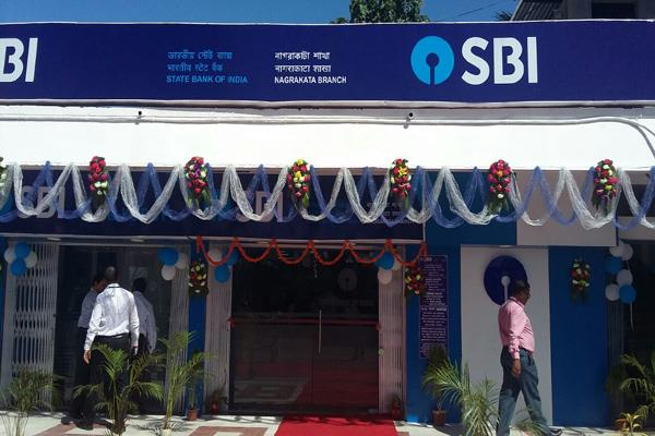 inflation to remain below 4 pc says sbi study