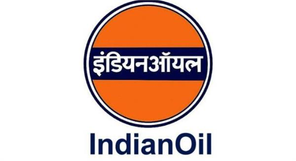 indian oil recruits 40000 salary