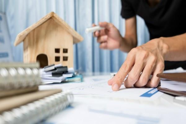 credai writes letter to pmo over the lack of credit for real estate business