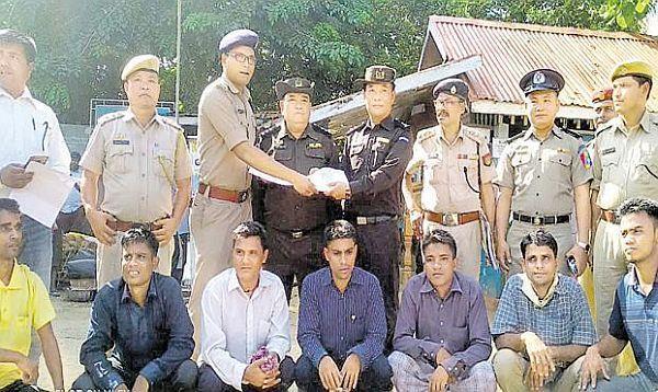 un blasts india s deportation of rohingya to myanmar