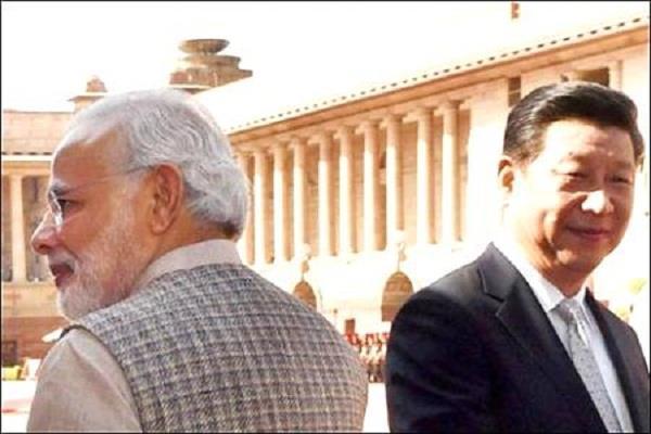 china defends terrorist masood azhar justifies un veto of india s move