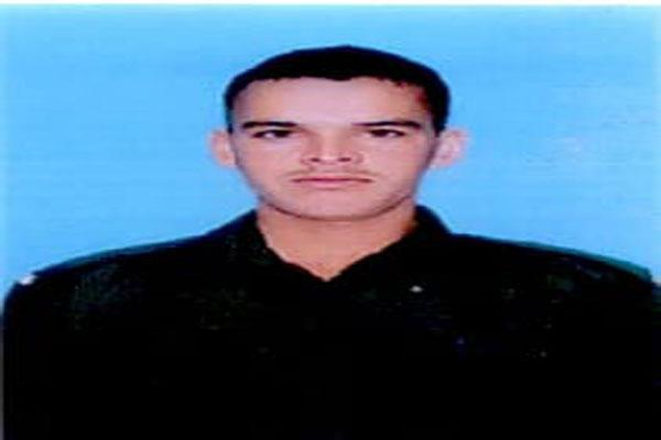 army jawan killed by stonepelters in kashmir