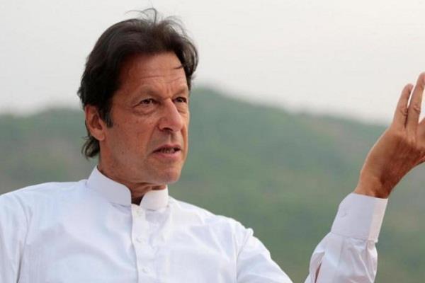 pakistan imran khan jud hafeez saeed