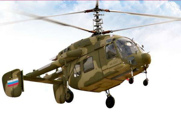 india wants deadly helicopter after s 400