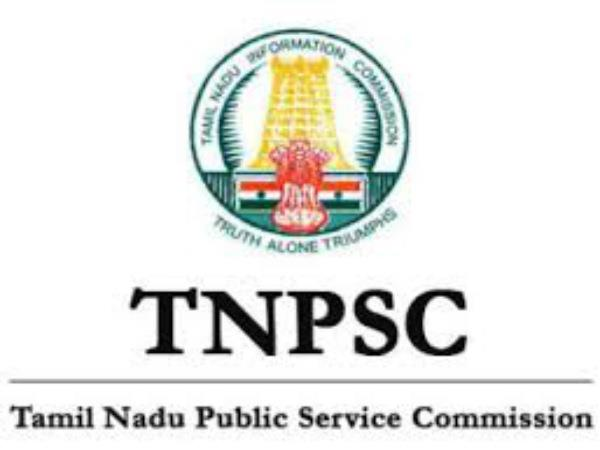 recruitment of assistant posts in tnpsc