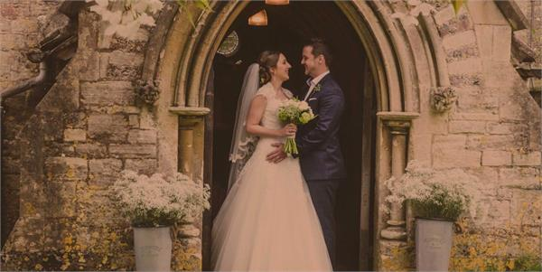 unique conditions for marriage in britain