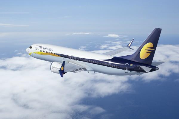 tata sons will buy stake in jet airways