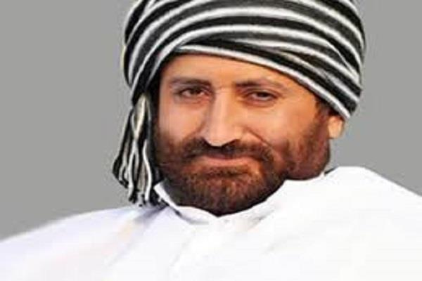 narayan sai s bail case dsp appeal of crime episode