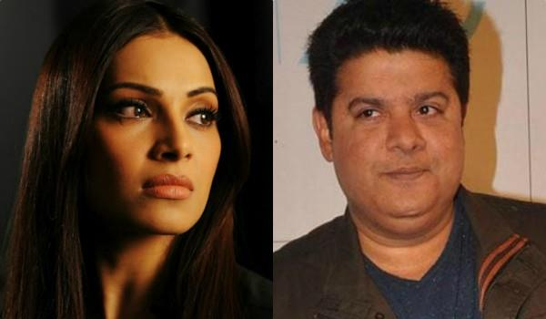 bipasha speak on sajid harassment controversy