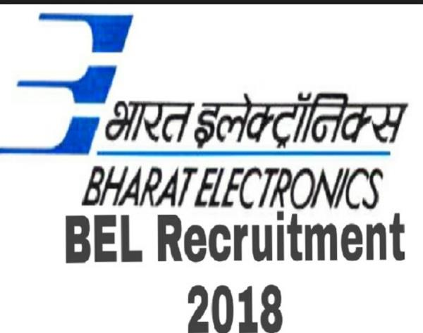 bel applying for 20 posts you can also apply