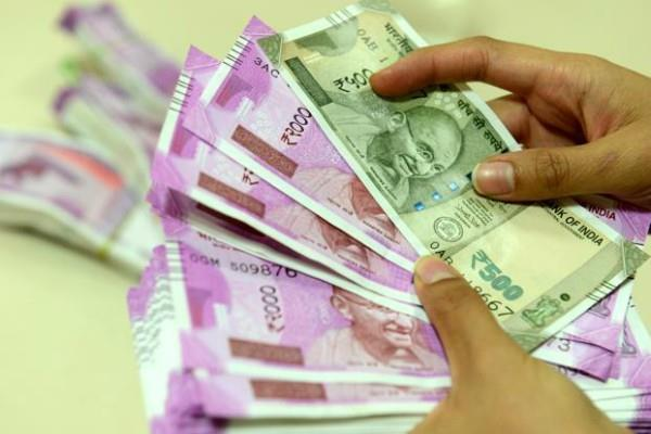 share markets crash sink rs 4 lakh crore in just 5 minutes