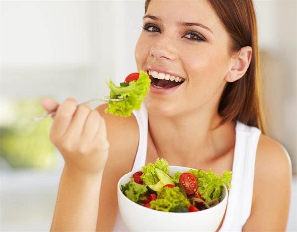 वेजीटेरियन भी ले सकते हैं नॉनवेज फूड्स जैसा पोषण, जानें कैसे?